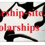 Canon Collins Scholarship