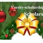 The University of Queensland Scholarships