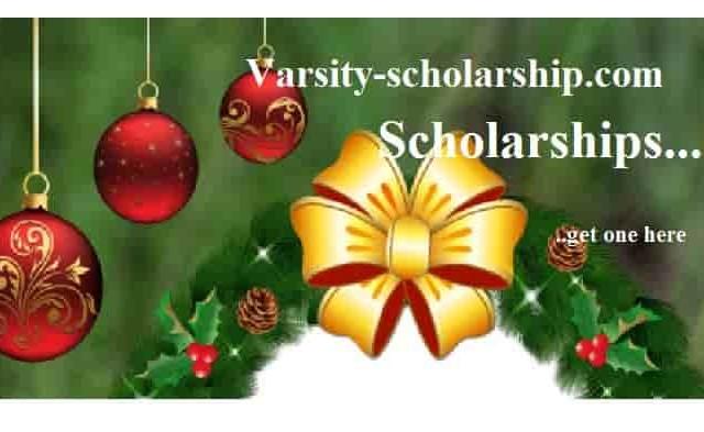 UCL Bartlett Masters Scholarship