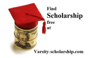 B Davis Scholarships