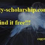 Bond full scholarships for international students in Australia