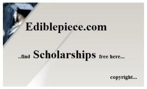 Fulbright Scholarships Norway