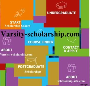 Kader Asmal Fellowships