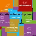 Google summer business internships