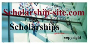 Holland Future Matters scholarships