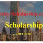 Stratford University Management Scholarship