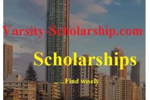 Stratford University Management Scholarship