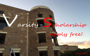 African Studies Fellowships