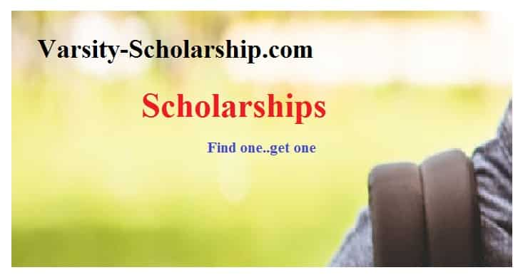 non-essay scholarships 2012 Non essay scholarships for high school seniors non essay scholarships for high school seniors cars for 2012 manuals national highway safety board manuals nextel boost.