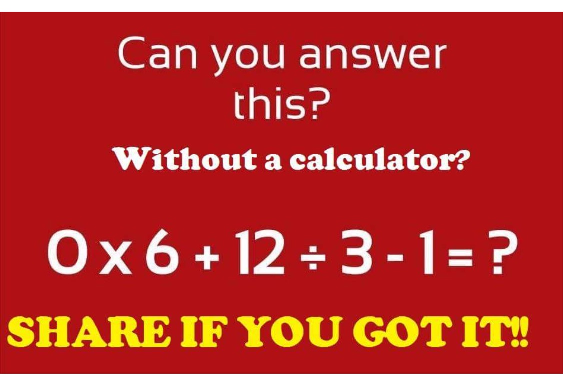 Not Sure Of Your Iq Do This Real Iq Test Free Varsity Scholarship